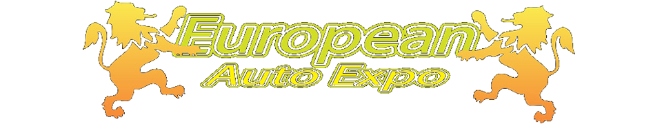 European Auto Expo >> Used Car Dealer In Lodi Saddle Brook Garfield Hasbrouck Heights